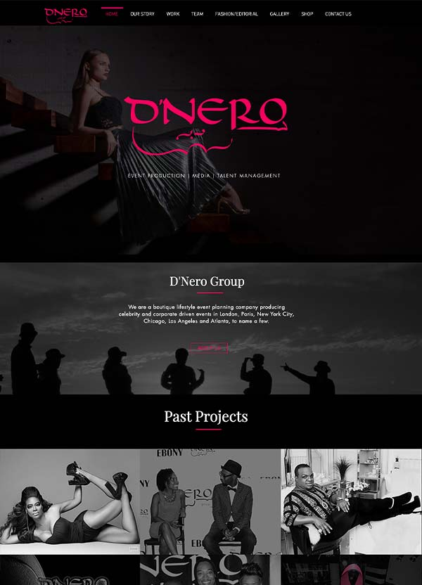DNero-After