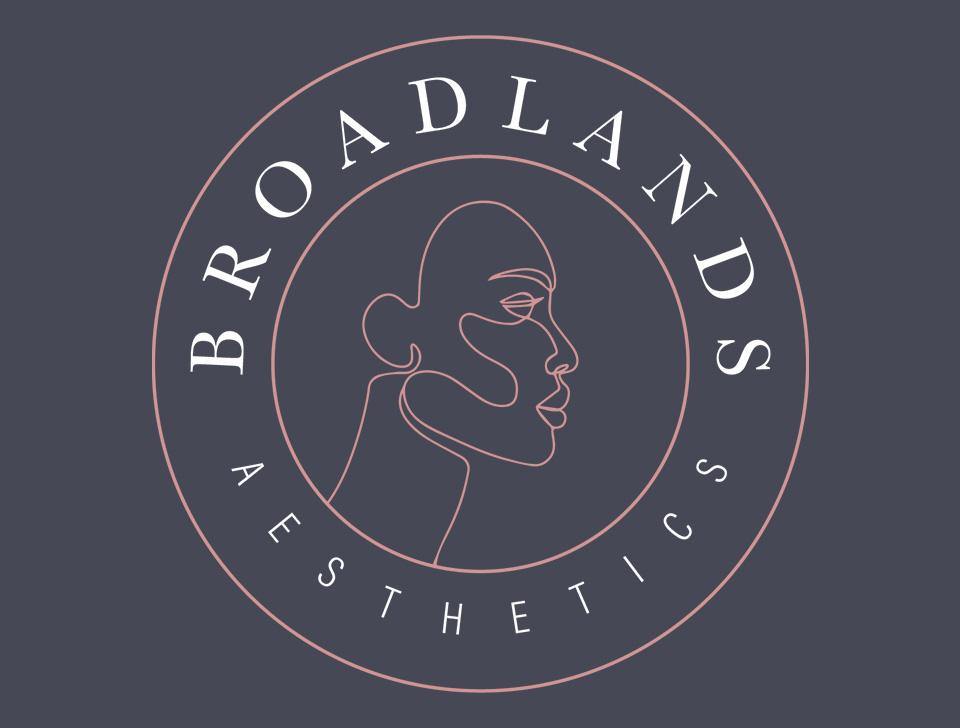 Broadlands Aesthetics