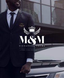MM Signature Tours