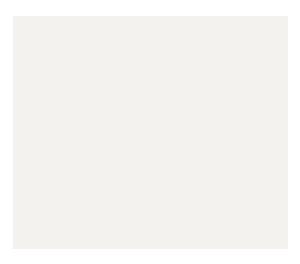 OBS-Mark-Stone