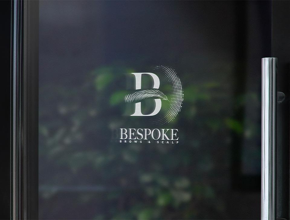 Brows Logo Design