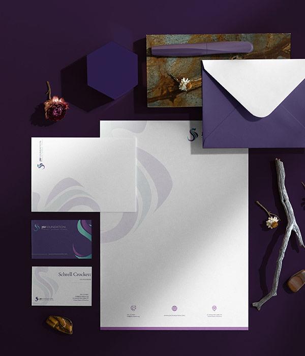 premium brand design nottingham