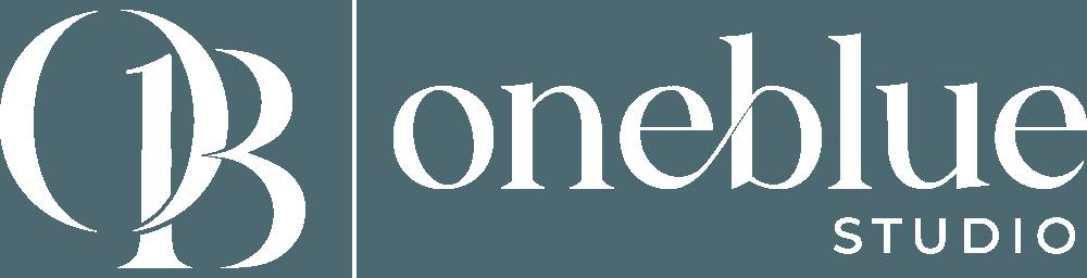 white-horizontal_logo